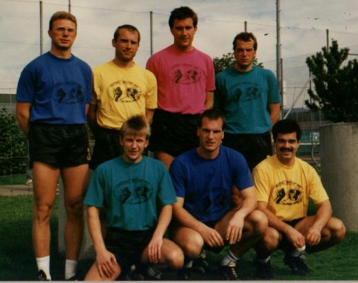 EP-Feld 1990 in Jona