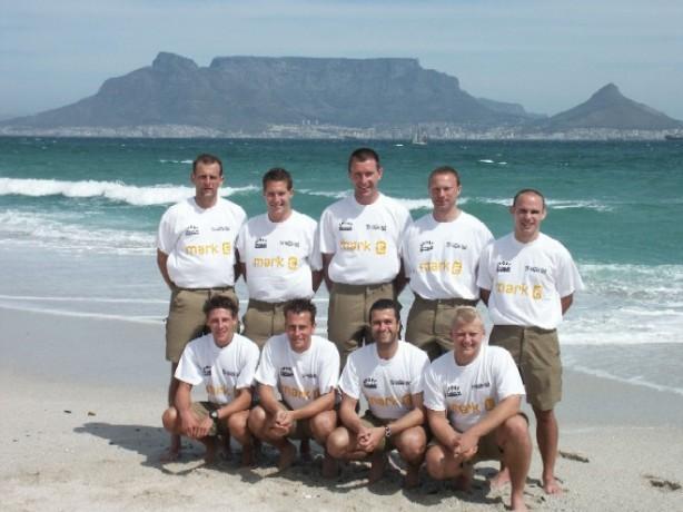 WP 2002 in Windhoek