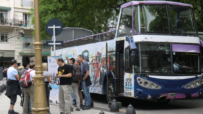 bustour-buenos-aires